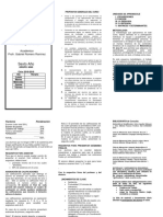 TRÌPTICO  AREA 4.pdf