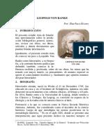 05LEOPOLDVONRANKE.pdf