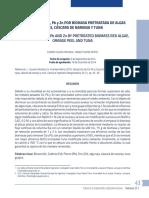 BIOSORCIÓN DE Cd, Pb y Zn POR BIOMASA PRETRATADA DE ALGAS.pdf