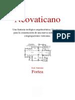 c1 Neovaticano