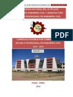 Nueva estructura curricular 2015 EPIC UNAP.pdf