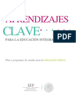 Educacion Socioemocional 521-536
