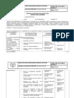 ID - DESARROLLO PROFESIONAL - IE.doc