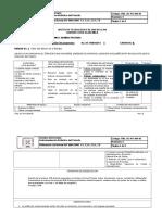 ID - DESARROLLO Y EVAL. DE POYECTOS - IE.doc