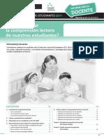 Informe_de_resultados_para_el_docente-Como_mejorar_la_Comprension_lectora_de_nuestros_estudiantes.pdf