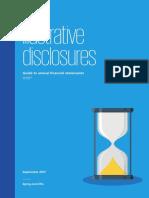 2017-ifs-illustrative-disclosures.pdf