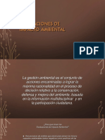 Intro_evaluación Impacto Ambiental
