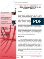 1584-2998-1-PB (1).pdf