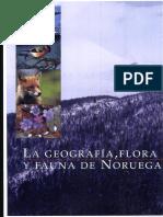 geografia-flora-y-fauna-de-noruega.pdf