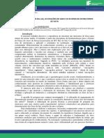 OBSERVANDO-AS-FASES-DA-LUA-AS-ESTAÇÕES-DO-ANO-E-OS-ECLIPSES-DE-OUTRO-PONTO-DE-VISTA.pdf