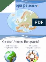 Europa.pptx