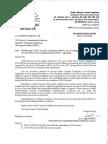 Kvs Transfer Guidelines