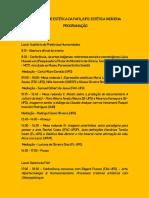 III Colóquio - Estética Indígena - PROGRAMAÇÃO GERAL divulgação.pdf