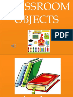 flashcards-classroom-objects-picture-dictionaries_67904.pptx