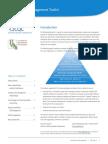 complex care management toolkit.pdf
