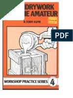Foundrywork for the Amateur.pdf