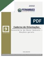 09 - Inventário de Imóvel.pdf