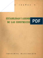 Manual Constrccion Natural