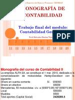 contabilidad-general-ii-ejercicio-resuelto (1).pdf