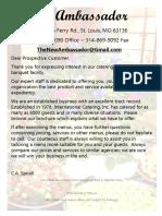 Contrato Promesa de Compra-Venta Inmobiliario (1)