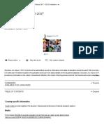 Education at a Glance 2017 - OECD Indicators - En - OECD