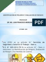 6.- IPER.pdf