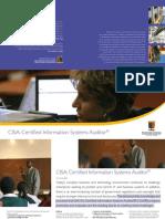SOA_CISA.pdf