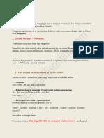 zavisne-recenice-u-nemackom-jeziku.pdf