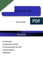 Introdução PHP.pdf