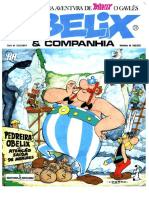 Obelix & Companhia.pdf