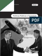Politicas_Publicas_e_Sociedade_Vol1.pdf