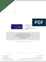 Sistemas Inteligentes, Ingenieria e Hidroinformatica