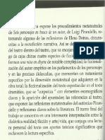 intro balestrino de mi trabajo Pirandello.pdf