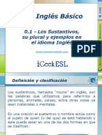 0-1-lossustantivossupluralyejemplosenelidiomaingls-130515195832-phpapp02.pdf