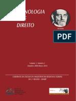Fenomenologia e Direito - revistafilosofia04.pdf