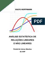 Relações lineares e nao lineares.pdf