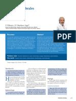 TUMORES CEREBRALES EN NIÑOS.pdf