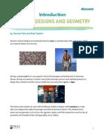 geometry-in-samoan-tapa-and-tattoo-designs