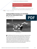 Universal Basic Income is an inevitable part of our automated future.pdf