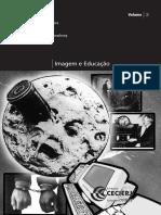 Imagem e Educacao Vol3