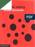 kupdf.com_visual-grammar-christian-leborg.pdf