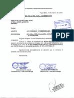 %5bUntitled%5d.pdf