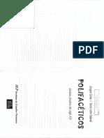 Golte, J. y D. León (2011) Polifacéticos- Cap. 2