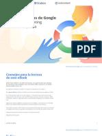 1519132897herramientas-de-google-para-el-marketing-de-tu-empresa_3.pdf