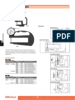 92858.PDF Mitutoyo