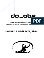 do_obe.pdf