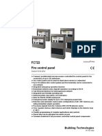 fc722 - 2 loops networkable.pdf