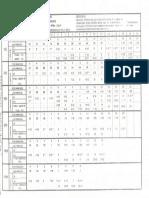 Tabela PAE_PB.pdf