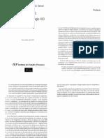Golte, J y D. Leon (2011) Polifaceticos-Cap.1