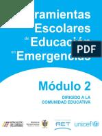 articles-347128_archivo_pdf.pdf